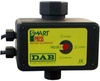 SMART PRESS WG 3 HP DAB CON CABLES