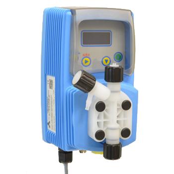 Dosificadora EMEC VMS MF 1005 control digital 230V