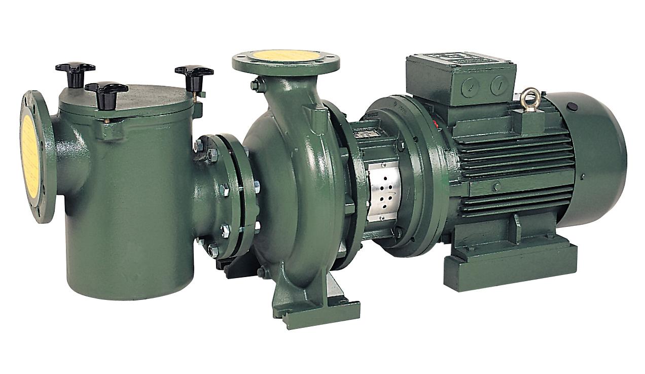 saci cf4 1450 rpm bombas y motores