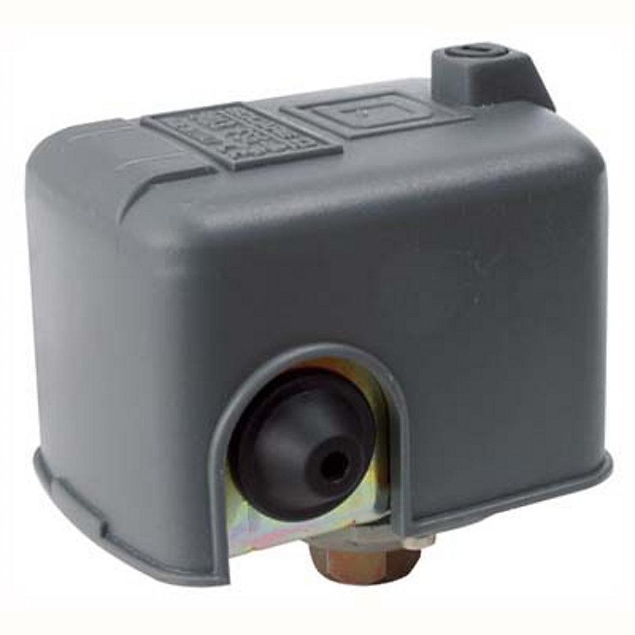 Presostato y boya de nivel bombas y motores for Presostato bomba agua