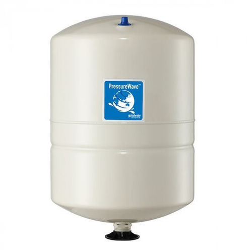 Deposito 24 lts vertical PWB GLOBAL WATER