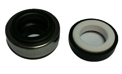 SELLO OPTIMA SACI 9012315L